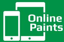 OnlinePaints
